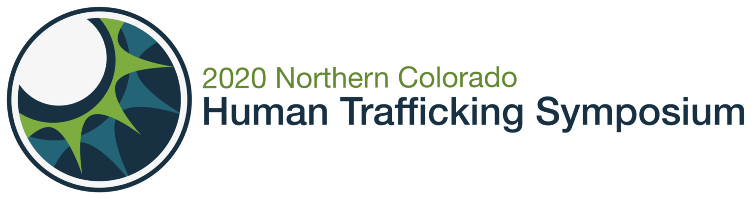http://NoCoHumanTrafficking-logo-2019-text