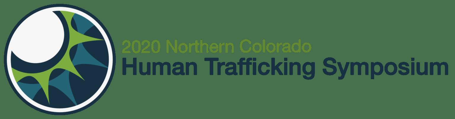 http://NoCoHumanTrafficking-logo-2019-text