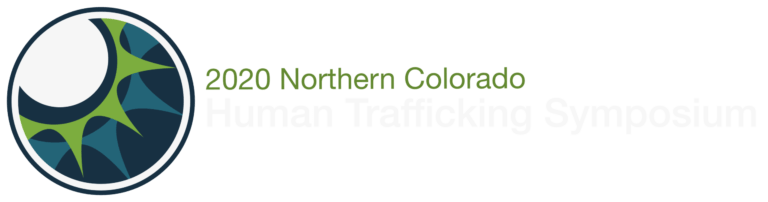 http://NoCoHumanTrafficking-logo-2019-text-white