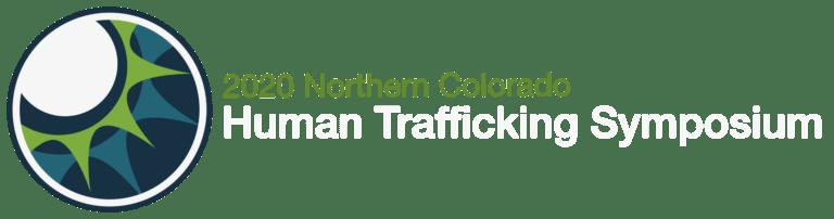 http://NoCoHumanTrafficking-logo-2019-text-white