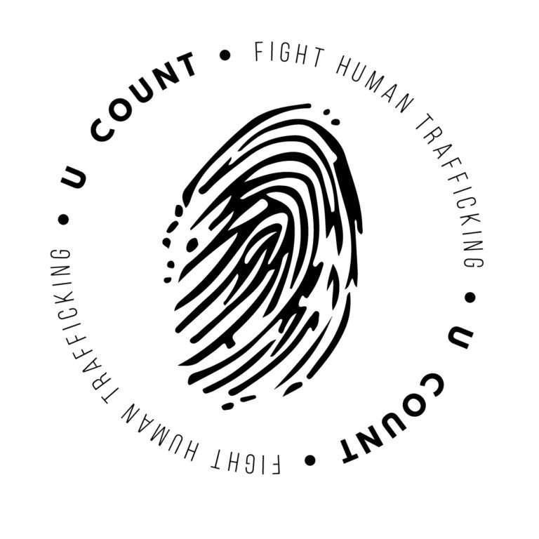 http://UCOUNT_logo_circle_Black_hirez