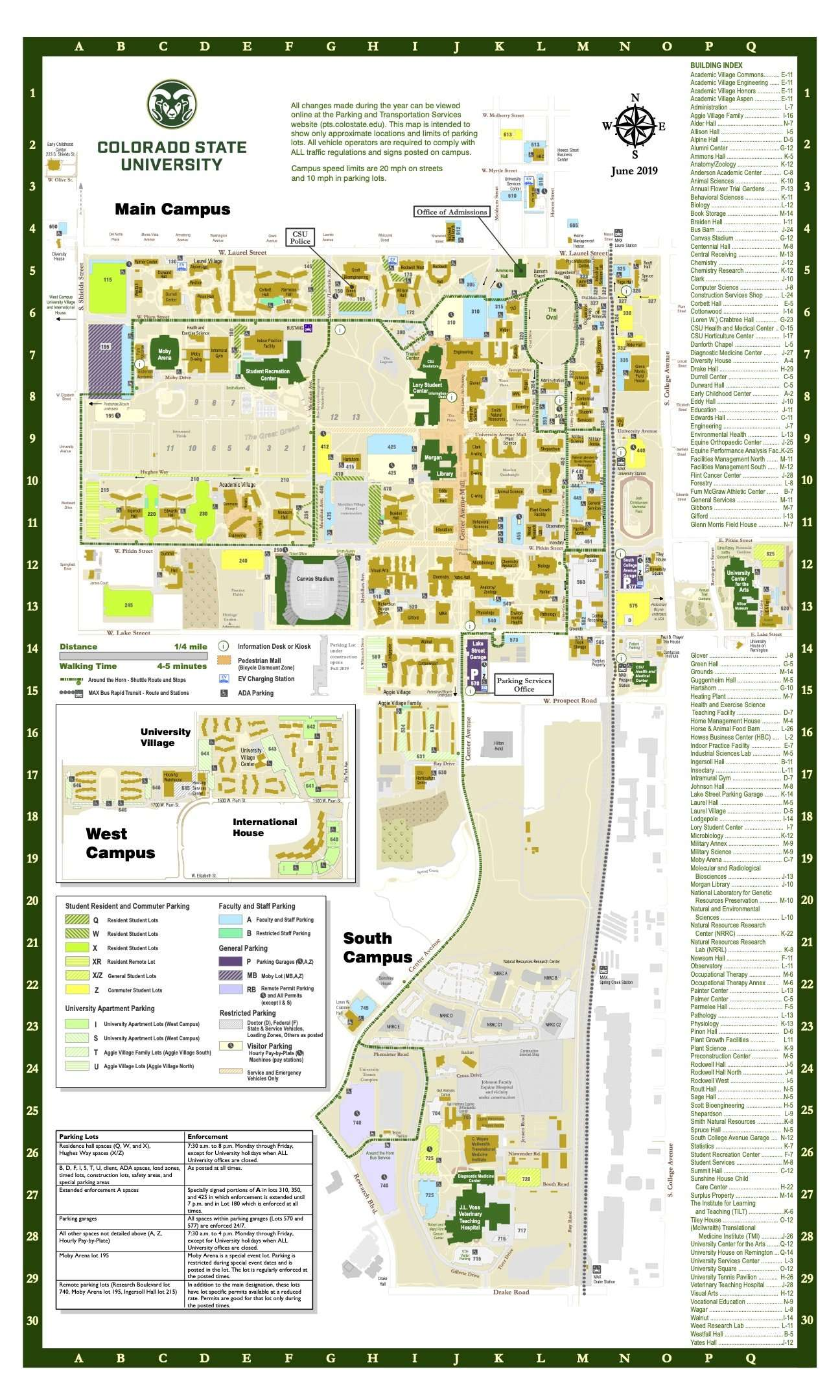 http://CSU%20campus%20parking%20map