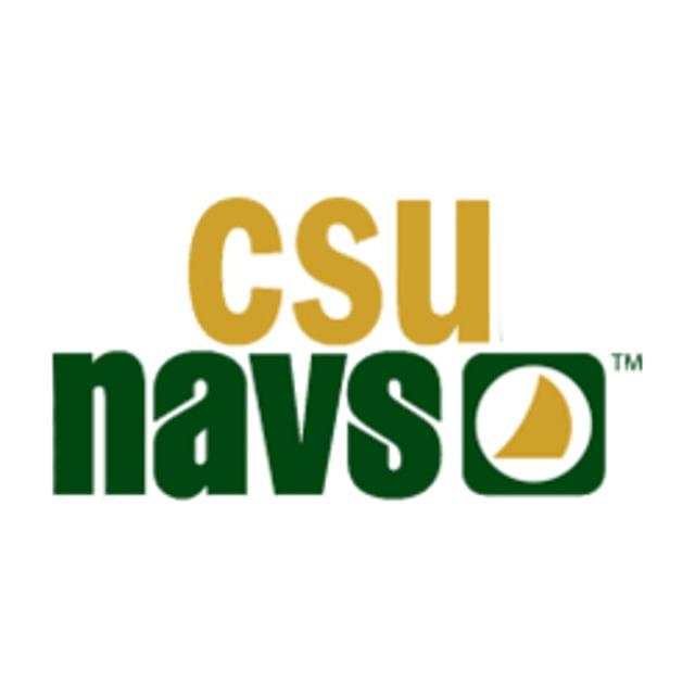 http://CSU-navs