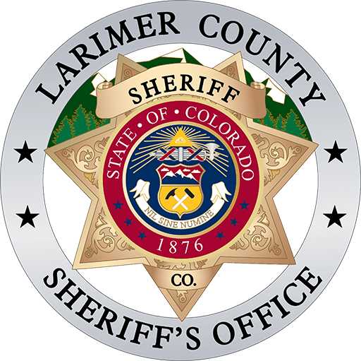 http://LCSO%20Badge