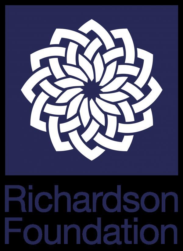 http://Richardson_Foundation_Master_Tall_Color-web